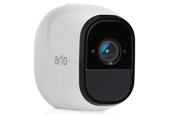 Arlo Pro - Add-on Camera VMC4030